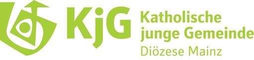 KjG Mz Logo