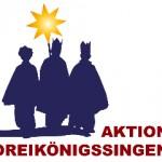 Logo-DKS