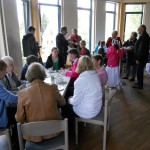 130530 Fronleichnam 2013 Bensheim (11)