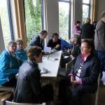 130530 Fronleichnam 2013 Bensheim (13)