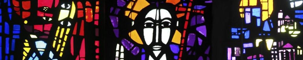 Pfarrgemeinde Heilig Kreuz