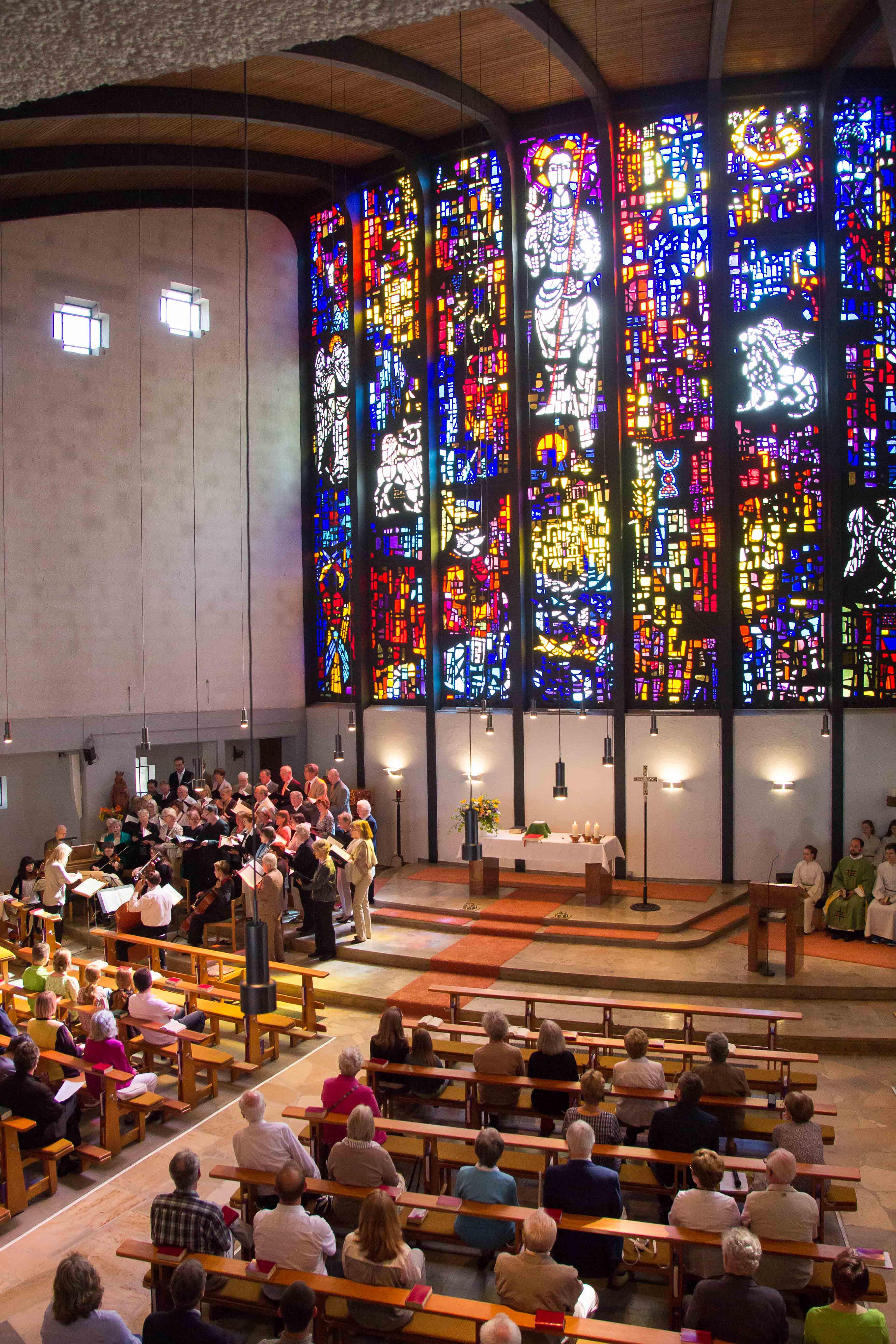 Schubertmesse-Heilig-Kreuz (2)