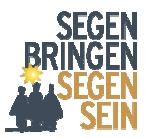 2015_Sternsinger
