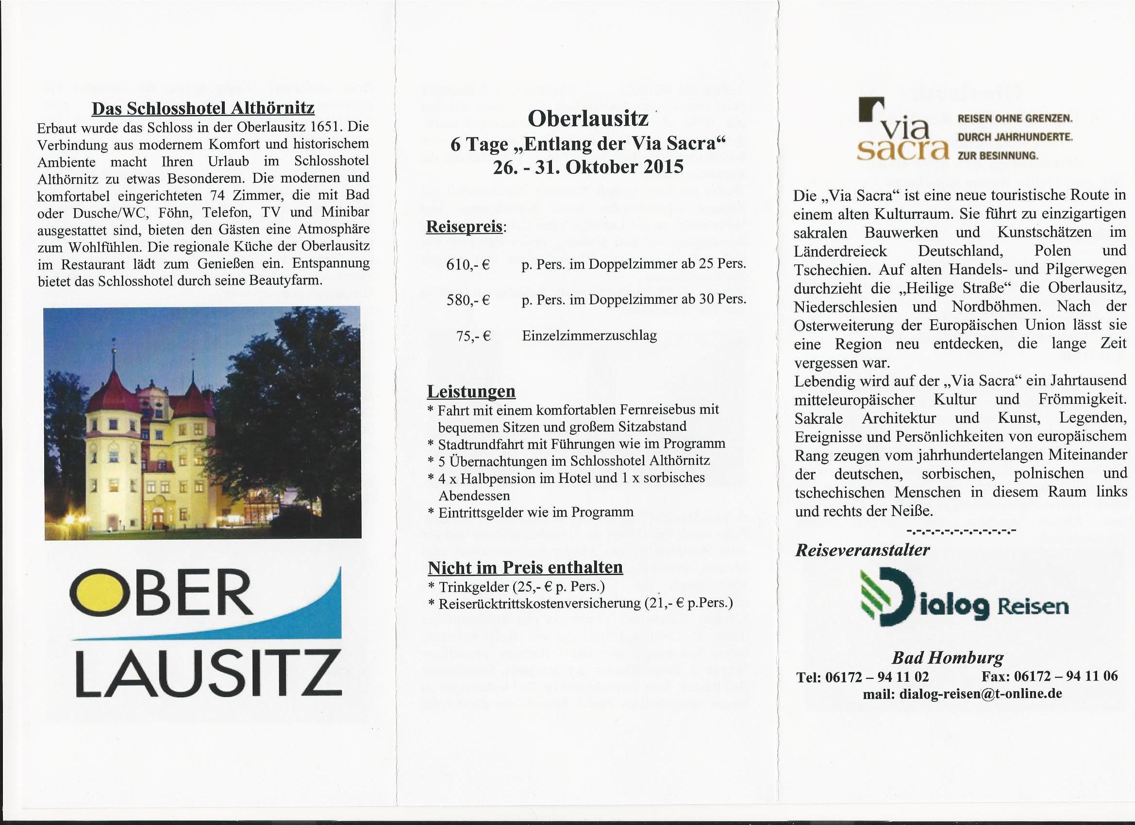 Oberlausitz_1