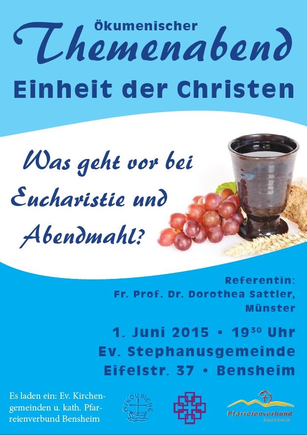 Plakat_EinheitderChristen