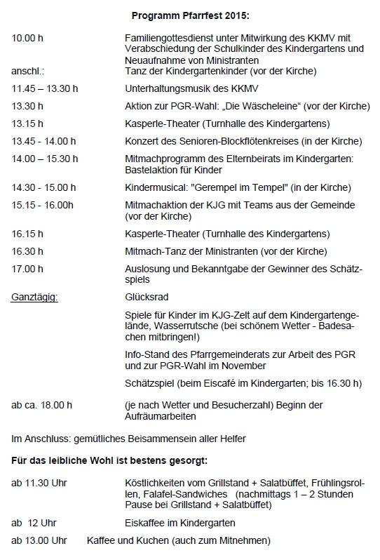 Pfarr-Kitafest-2015-F2