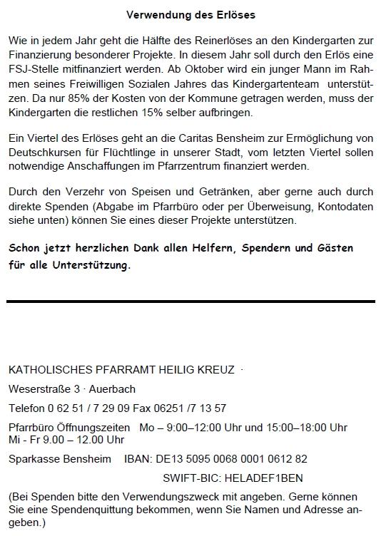 Pfarr-Kitafest-2015-F3