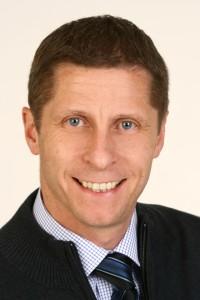 Frank Arzberger