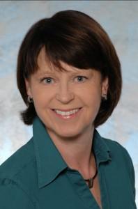 Christine Demtröder