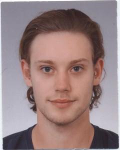 Fabian Demtröder
