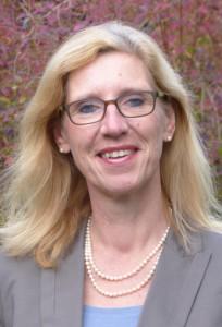 Dr. Martina Keil-Löw