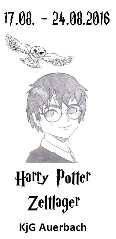 HarryPotterLager