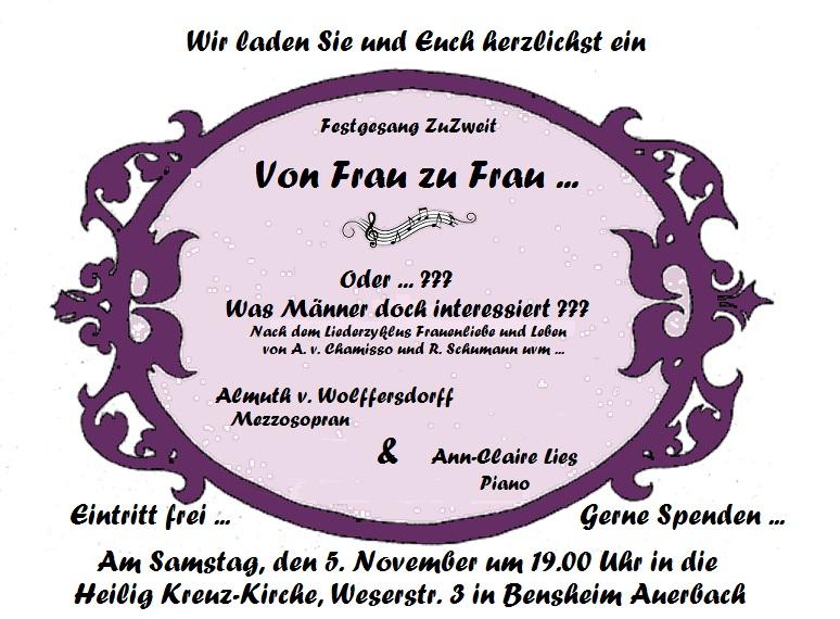 flyer-von-frau-zu-frau-bensheim-hlg-kreuz-5-november-2016