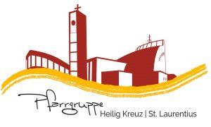 Logo-komprimiert_044klein