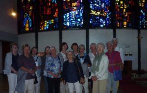 Senioren-Fenster1