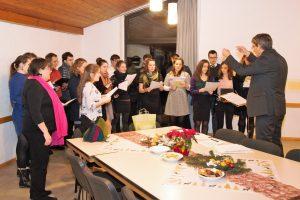 Weihnachten 2017_Chor Christmette (Kopie)