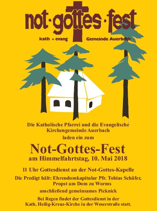 2018_Not_Gottes_Fest