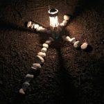 Nachtwallfahrt-Kreuz