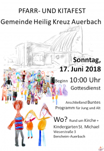 Pfarrfest_2018_Plakat