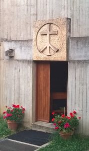 Mazille-Tür1