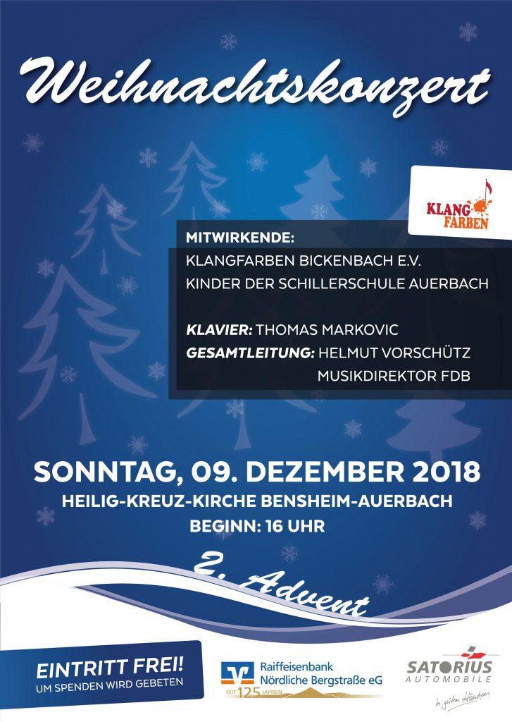 A2-Plakat_Weihnachtskonzert-Auerbach18-Vorschau