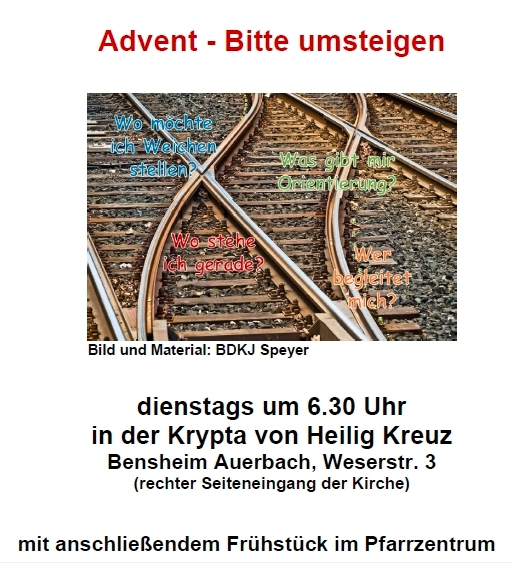 Frühschichten-Advent2