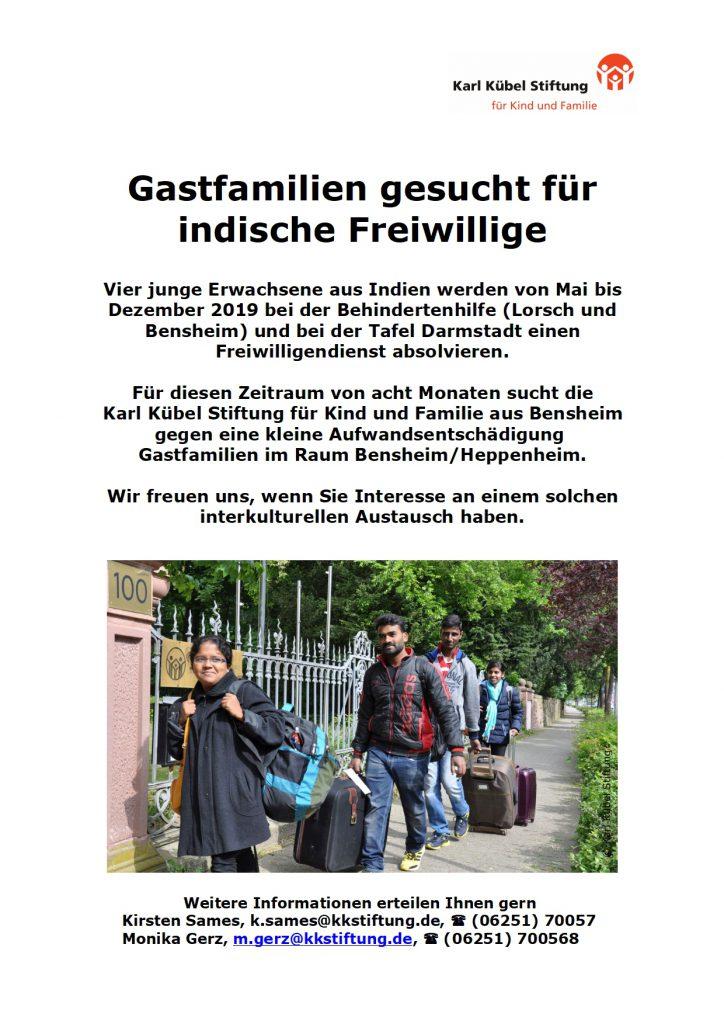KKS-Gastfamilien-Bensheim2