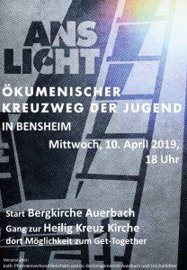 ÖJK Plakat Bensheim_2019-01