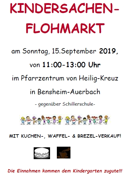Kita-Flohmarkt-201909