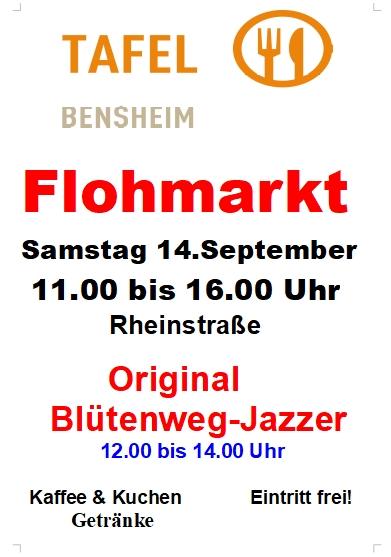 Tafel-Flohmarkt-201909
