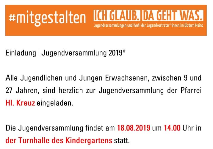 Jugendversammlung-1