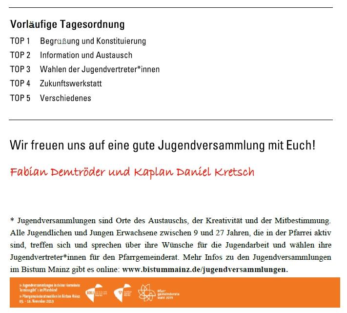 Jugendversammlung-2