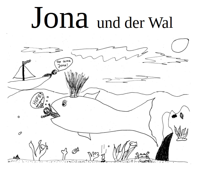 SingspielJona1