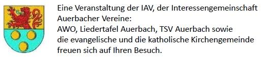 AuerbacherVereine