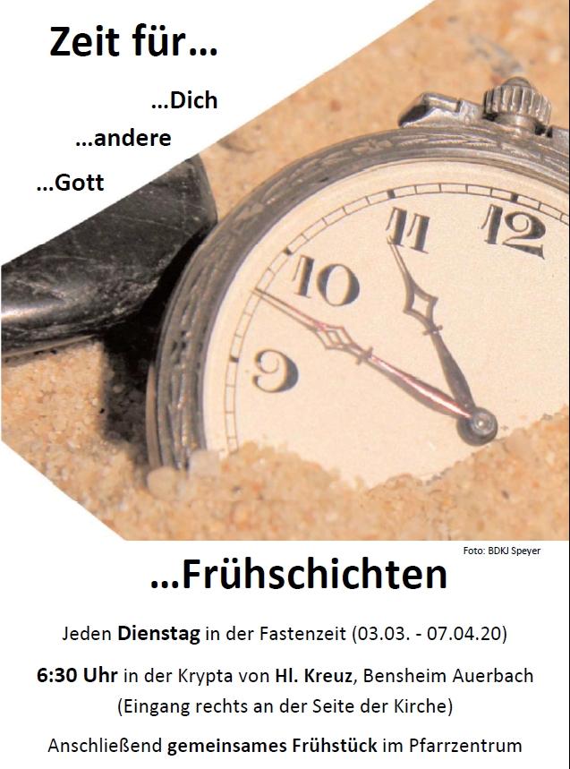 Frühschichten-Fastenzeit2020