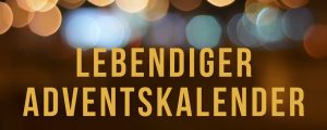 Lebendiger Adventskalender_Header