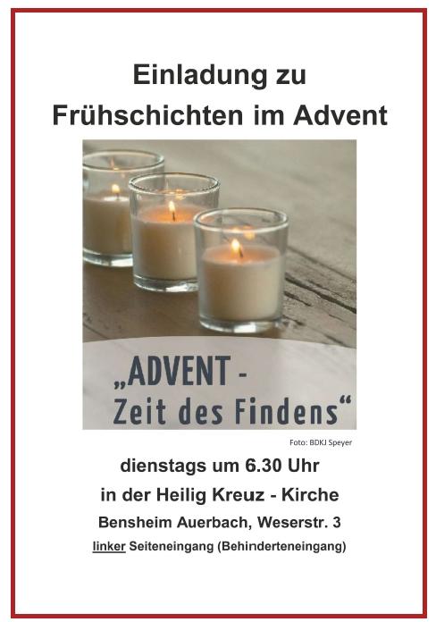 FrühschichtAdvent2020