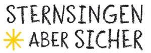 Sternsinger-sicher